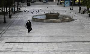 Επίδομα 800 ευρώ: Ποιοι εργαζόμενοι θα πάρουν την αποζημίωση και τον Μάιο