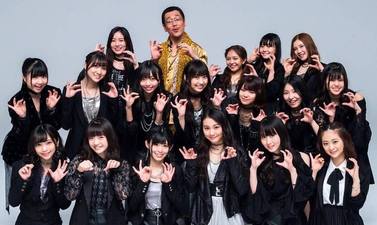 Κορονοϊός: Το τραγούδι που διασκεύασε διάσημος Ιάπωνας καλλιτέχνης και έριξε το ίντερνετ