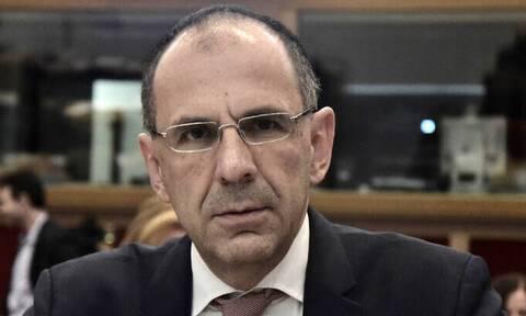 Γεραπετρίτης στο CNN Greece: Επέκταση των μέτρων και τον Μάιο - Όσοι πληγούν, θα ενισχυθούν