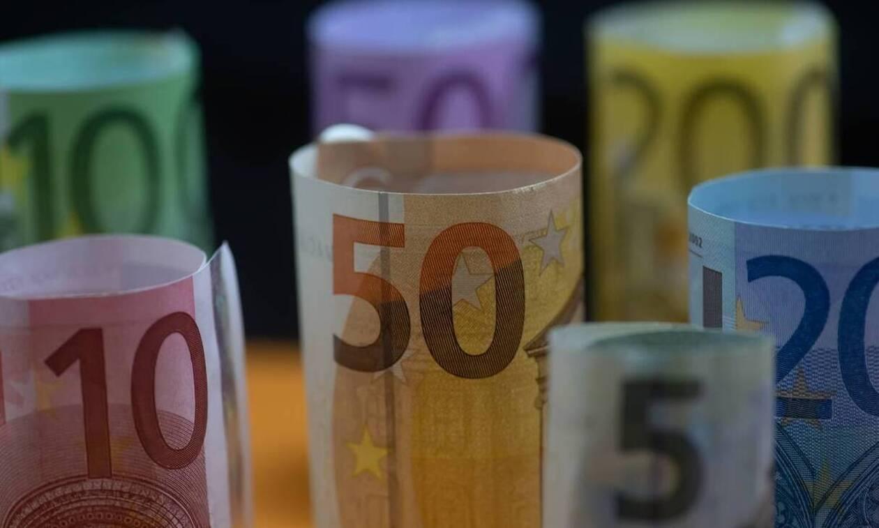 Κορονοϊός: Επίδομα 800 ευρώ - Ποιοι ελεύθεροι επαγγελματίες δικαιούνται την αποζημίωση