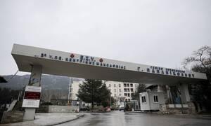 Κορονοϊός- Θεσσαλονίκη: Θετικές στον ιό τρεις νοσηλεύτριες του «Παπανικολάου»