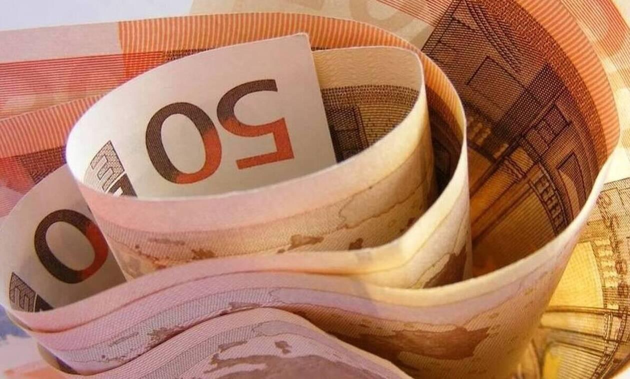 Κορονοϊός - Επίδομα 800 ευρώ: Πότε θα το λάβουν οι δικαιούχοι - Σε 3 φάσεις θα δοθούν τα χρήματα