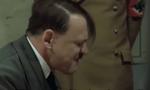 Κορονοϊός: Ο Χίτλερ γίνεται... turbo με τους Έλληνες επειδή «Μένουν Σπίτι»! (video)