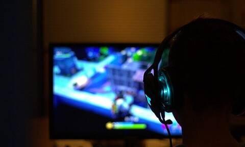 Ερευνητές προειδοποιούν! Πώς θα μοιάζουν οι gamers σε 20 χρόνια - Τρομακτικές εικόνες