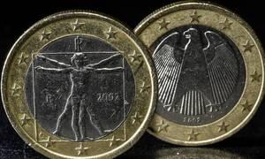 Σε εξέλιξη το κρίσιμο Eurogroup: Μεγάλη μάχη για τα κορονο-ομόλογα