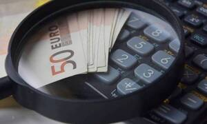 Έκπτωση 40% και στα ενοίκια που καταβάλλουν οι επιχειρήσεις που πλήττονται
