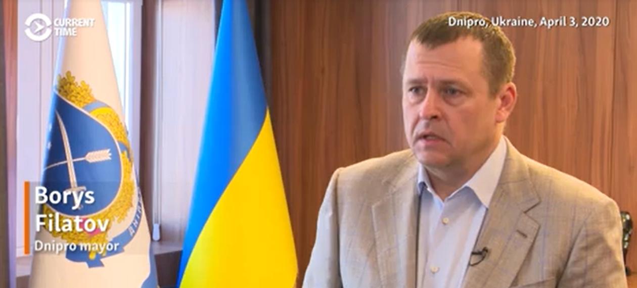 ukraine-3.png