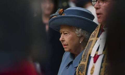 Κορονοϊός: Τι είπε στον Μπόρις Τζόνσον η βασίλισσα Ελισάβετ