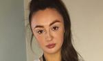 Κορονοϊός: Ανατριχιαστικό - Γιατί αυτή η νοσοκόμα ετοίμασε τη διαθήκη της;