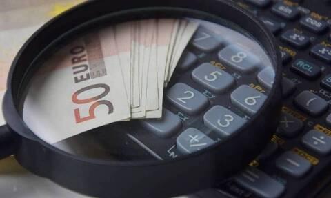 Αντίστροφη μέτρηση για το επίδομα 600 ευρώ σε επιστήμονες και επαγγελματίες - Κάντε ΕΔΩ την αίτηση