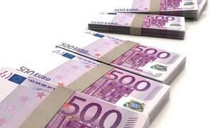 Κίνηση ορόσημο από την ΕΚΤ: Δεκτά τα ελληνικά ομόλογα ως ενέχυρο για όλες τις πράξεις χρηματοδότησης