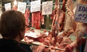 Αντιπρόεδρος κτηνοτρόφων στο Newsbomb.gr: «Υπάρχει επάρκεια - Στηρίξτε τα ελληνικά κρέατα»