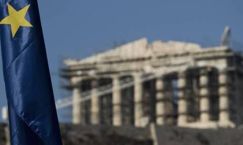 Κορονοϊός: «Πράσινο φως» από την Κομισιόν για την επιστρεπτέα προκαταβολή