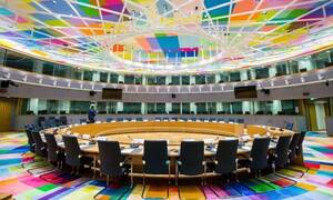 Eurogroup: «Δεν υπάρχει συμφωνία ακόμη… αλλά είμαστε σε καλό δρόμο»