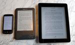 Κορονοϊός: Αυτά τα βιβλία πρέπει να διαβάσεις όσο είσαι «κλεισμένος» στο σπίτι