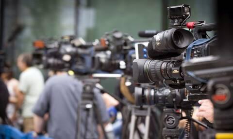 Σάλος στο διαδίκτυο: Η φωτογραφία που εκθέτει τα ελληνικά reality (pics)