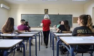 Πανελλήνιες 2020: Εξετάσεις με ύλη Μαρτίου - Το σχέδιο του υπ. Παιδείας και τα σενάρια που ξορκίζει