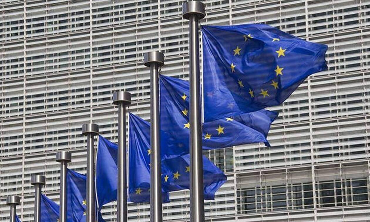 Ολονύχτιο θρίλερ στο Eurogroup: Διαβουλεύσεις για το «recovery fund» και τα προαπαιτούμενα του ESM