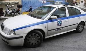 Κορονοϊός: Μετανάστες έσπασαν την καραντίνα της Μαλακάσας και βρέθηκαν στον Σταθμό Λαρίσης