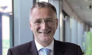 Κορονοϊός: Παραίτηση - βόμβα του επικεφαλής της Ε.Ε. για την αντιμετώπιση της πανδημίας