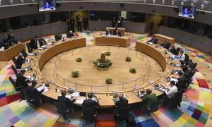 Κορονοϊός - «Ναυάγιο» στο Eurogroup: Διεκόπη η τηλεδιάσκεψη - Κατώτεροι των περιστάσεων οι Βόρειοι