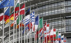 Κορονοϊός -Τριγμοί στην ΕΕ: Παραίτηση με αιχμές από τον επικεφαλής του Ευρωπαϊκού Συμβουλίου Έρευνας