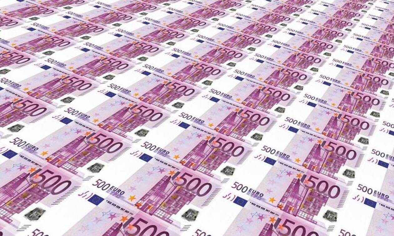 Απίστευτο: Της χάριζαν 15 εκατομμύρια ευρώ και δεν τα πήρε - Δείτε την απίθανη γκάφα που έκανε