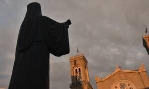 Κορονοϊός - Πάσχα: Κλειστές εκκλησίες και κλειστά μεγάφωνα-Τι αναφέρει η εγκύκλιος της Ιεράς Συνόδου