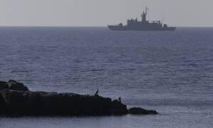 Θρίλερ στο Αιγαίο: Εμπόριο όπλων και μεταναστών από την Τουρκία – Το βρώμικο σχέδιο Ερντογάν