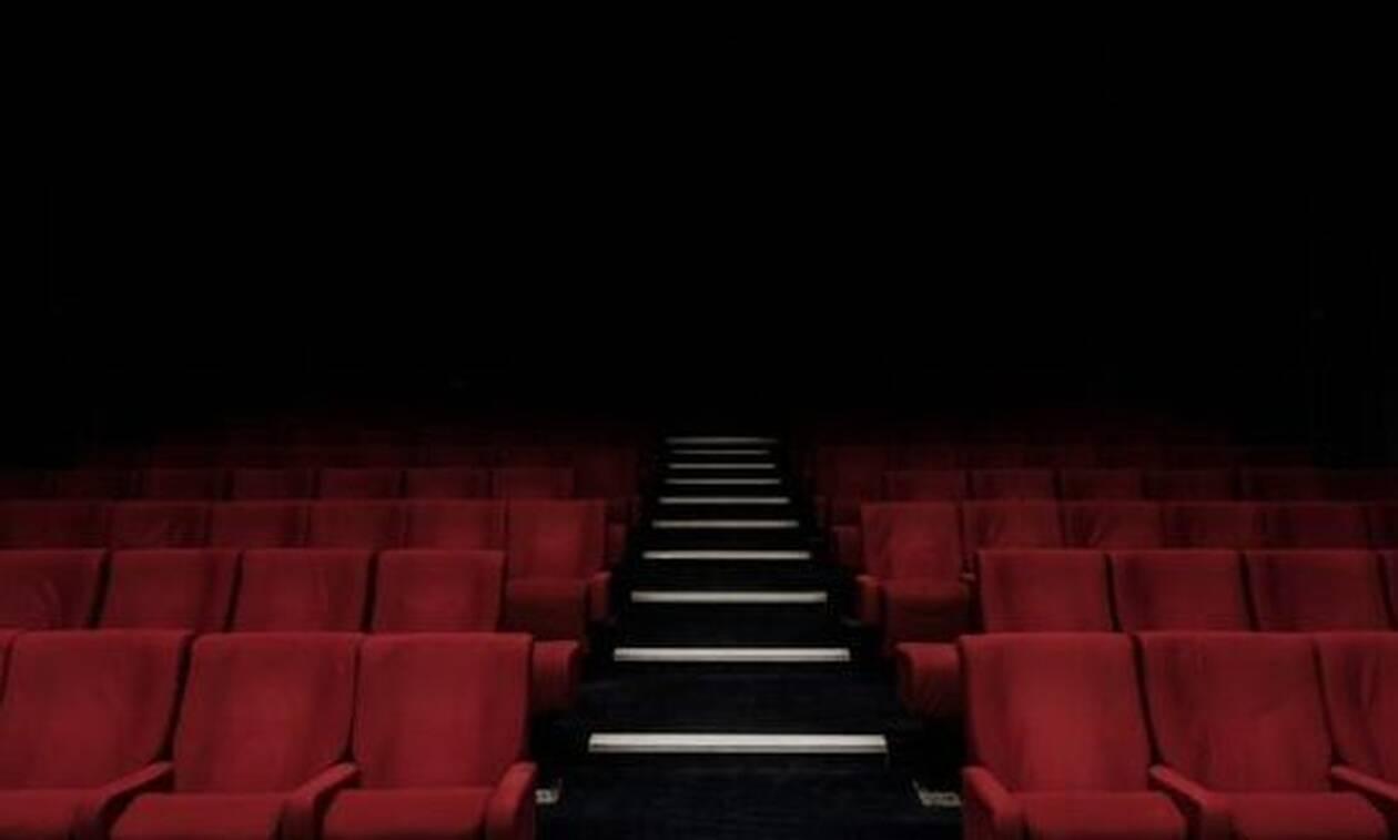 Κορονοϊός: Αυτές είναι οι πέντε ταινίες που προτιμούν οι Έλληνες εν μέσω καραντίνας