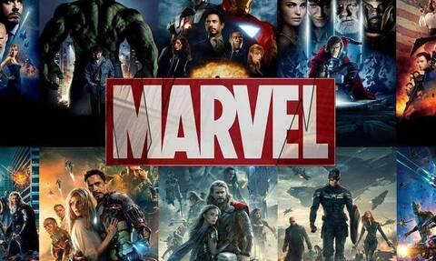 Δωρεάν πρόσβαση σε κόμικ δίνει η Marvel