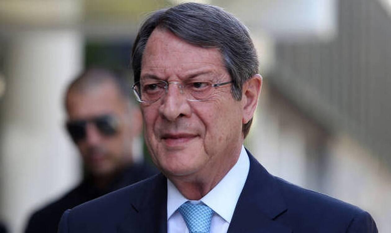 Kύπρος: Εντός της ημέρας διάγγελμα από τον Πρόεδρο της Δημοκρατίας