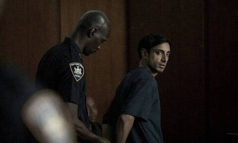 Από το The Outsider στο The Night of: Όταν το αστυνομικό δράμα παίρνει μεταφυσικές διαστάσεις