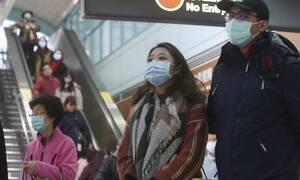 Κορονοϊός: Απίστευτο μέτρο - Ηλεκτρονικά βραχιολάκια για όσους σπάνε την καραντίνα