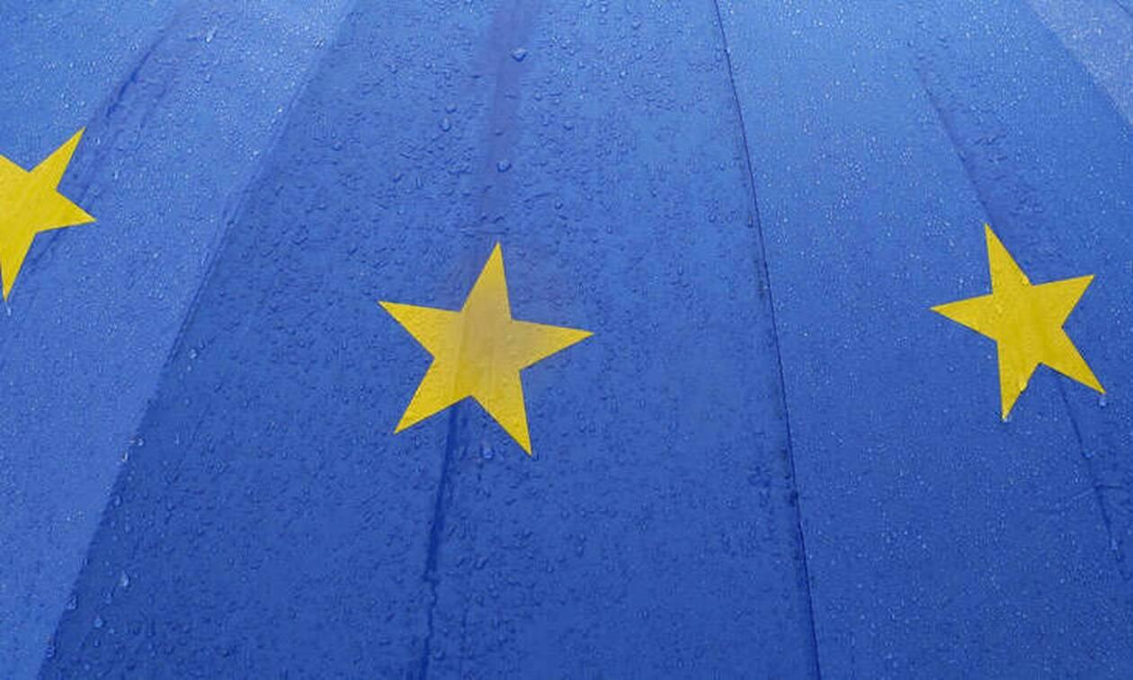 Κορονοϊός – Άγριο παρασκήνιο στο Eurogroup: Η διαμάχη Ολλανδίας–Ιταλίας μπλόκαρε το πακέτο μέτρων