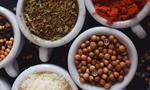 10+1 τροφές που θα θωρακίσουν τον οργανισμό σου!