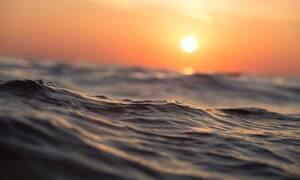 Ανατριχιαστικό: Δείτε τι βρήκαν στο βάθος του ωκεανού!