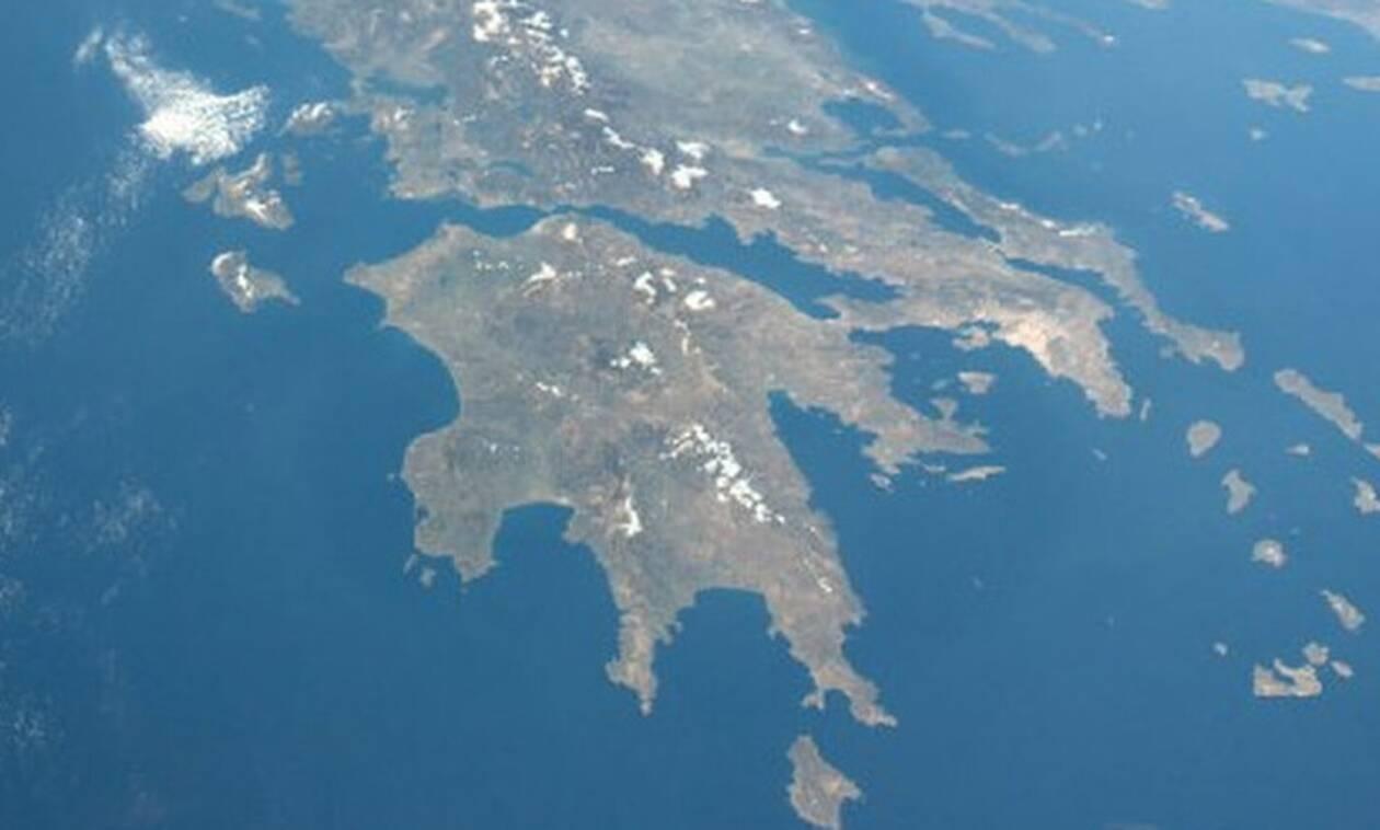 Ελλάδα: 20 περίεργα πράγματα που δεν θα πιστεύεις για την πατρίδα!