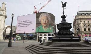 Κορονοϊός: Πόσες ακόμη «μαύρες μέρες»; Ρεκόρ θανάτων στην Βρετανία - 936 νεκροί σε ένα 24ωρο