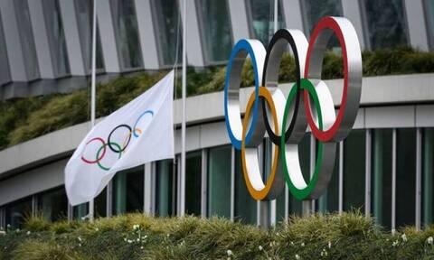 Θρήνος στον αθλητισμό: Πέθανε Ολυμπιονίκης - Έχασε τη «μάχη» με τον κορονοϊό (pics)
