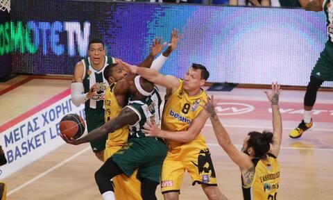 Κορονοϊός: Σε αυτά τα πρωταθλήματα έχει μπει οριστικό «λουκέτο»
