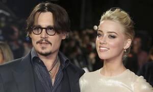 Η Amber Heard μόλις ξεσκεπάστηκε: Οι φωτό που αποδεικνύουν πως απατούσε τον Depp με τον Elon Musk