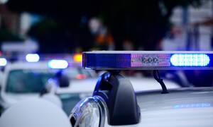 Τραγωδία: Πυροβόλησε τη σύντροφό του και αυτοκτόνησε - Φοβόταν ότι κόλλησαν κορονοϊό