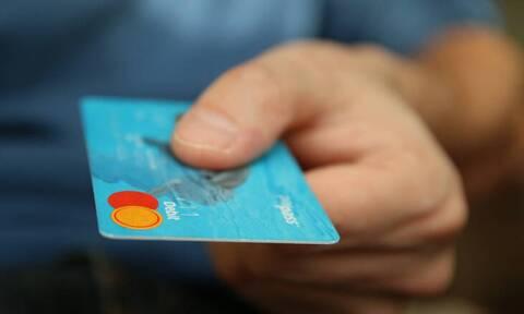 Κορονοϊός - Taxisnet: Πληρωμή ρυθμισμένων οφειλών προς την εφορία με κάρτα