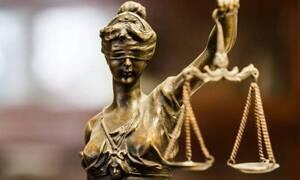 ΔΣΑ: Δικαιούχοι του voucher 600 ευρώ όλοι οι δικηγόροι και ασκούμενοι μέλη, των Δικηγορικών Συλλόγων