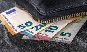 ΟΠΕΚΑ: Εγκρίθηκε η δαπάνη για πληρωμή σε ανασφάλιστους υπερήλικες - Πότε θα πληρωθούν οι δικαιούχοι