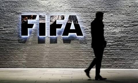 Ποδόσφαιρο: Η FIFA άθελά της (;) ευνοεί τις βόρειες χώρες (vids+pics)