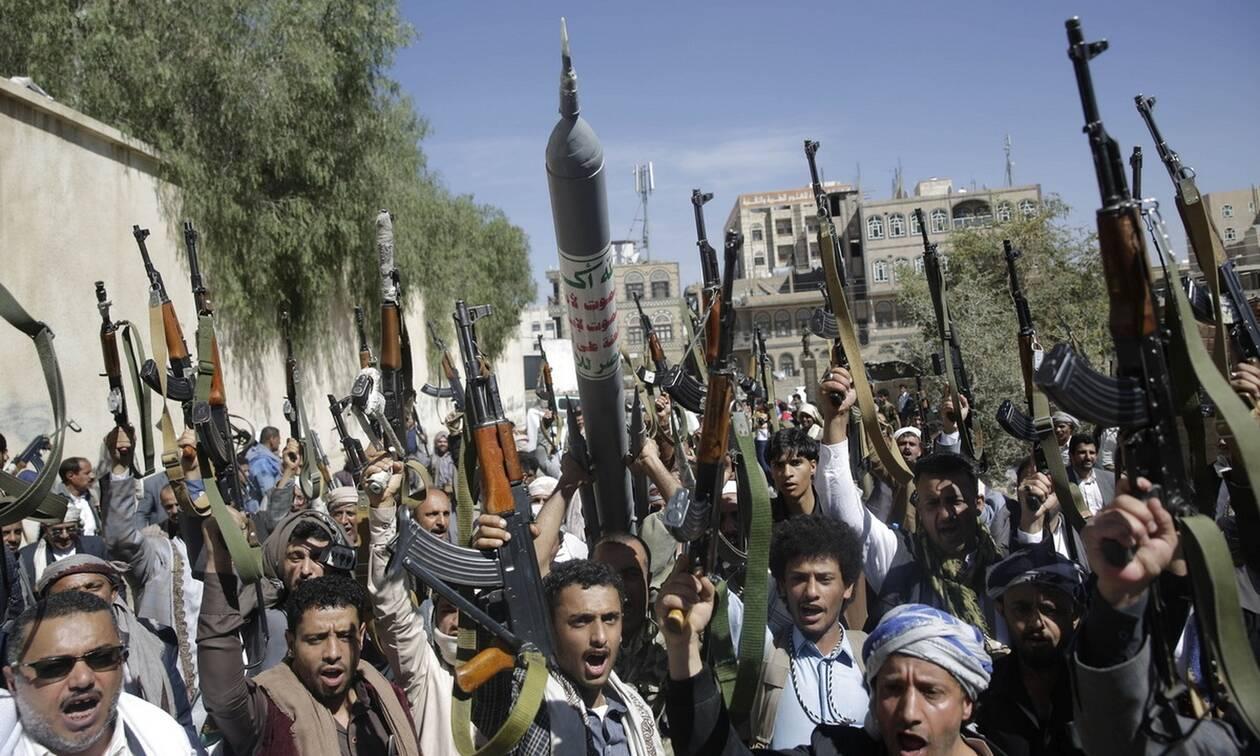 Ελπίδες για ειρήνη: Ο κορονοϊός φέρνει εκεχειρία στην Υεμένη