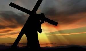 Πάσχα: Ο Λόγος του Θεού, ούτε φιμώνεται, ούτε λογοκρίνεται