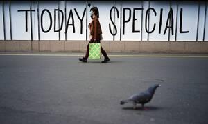 Κορονοϊός: Πανδημία... φτώχειας απειλεί τον πλανήτη – Κινδυνεύουν πάνω από 500 εκατομμύρια άνθρωποι